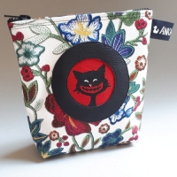 Annika Samuelsson - textil